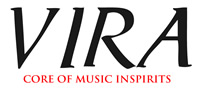 vira CORE OF MUSIC INSPIRITS